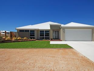 SOLD - Jurien Bay