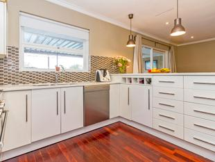 AWESOME LOCATION - Dianella