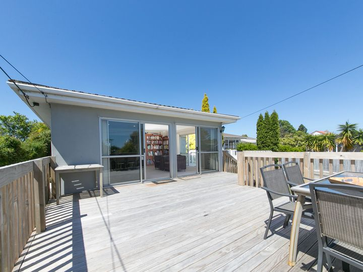 79 Wharf Road, Te Atatu Peninsula, Waitakere City