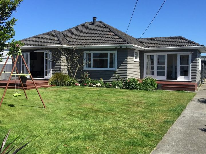 47 Rookwood Avenue, New Brighton, Christchurch City