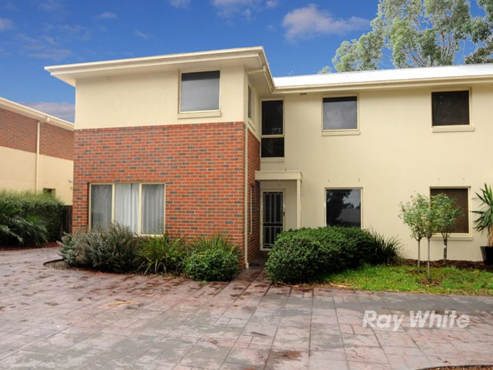 6/10 Wyndham Place, Rowville, VIC