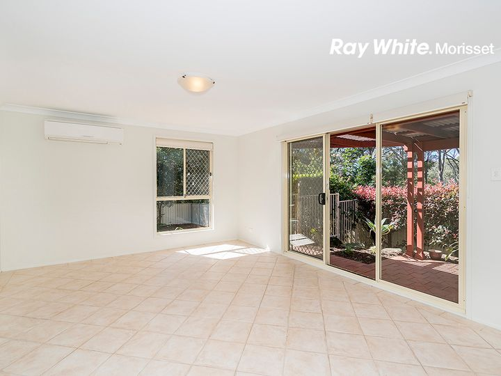 3a Macquarie Road, Morisset Park, NSW