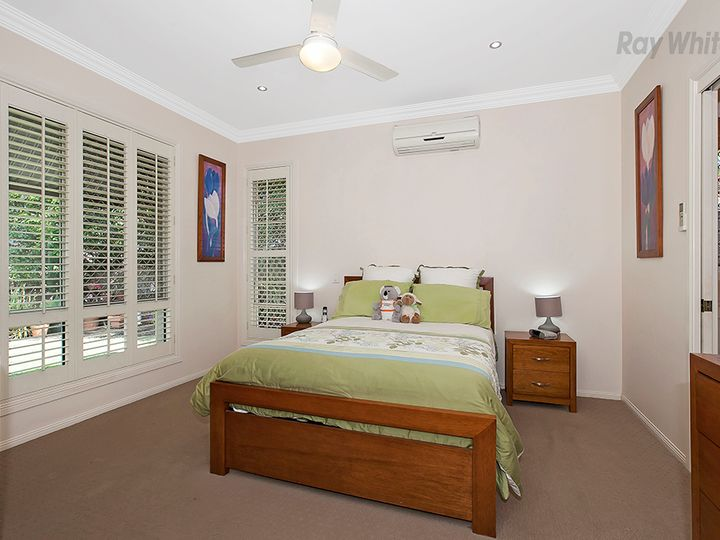60 Cottonwood Circuit, North Lakes, QLD