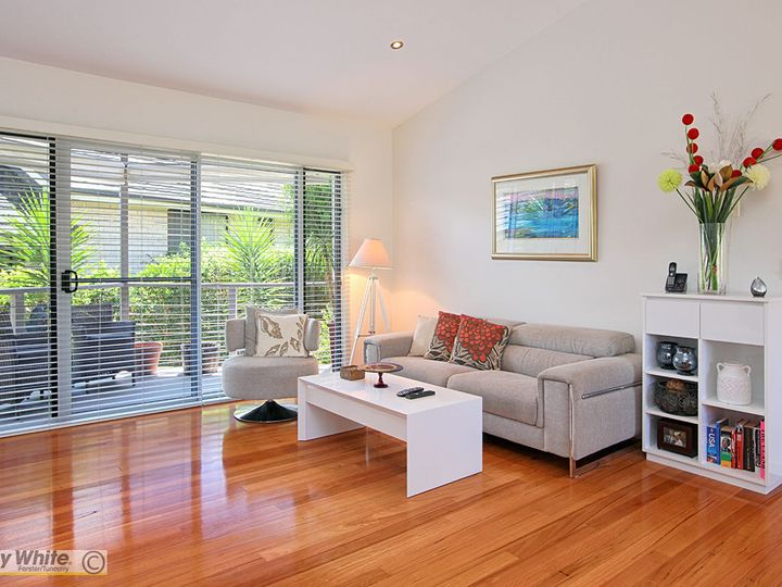 17 Barber Close, Tallwoods Village, NSW