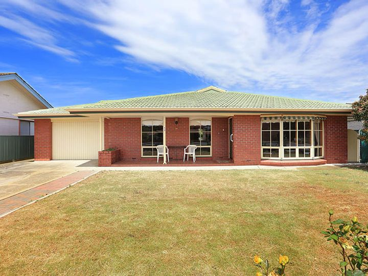 43 Main Street, Port Vincent, SA