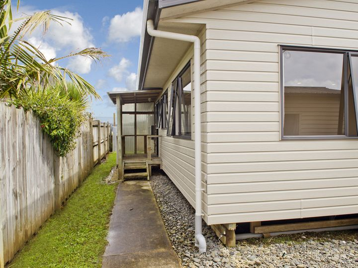 10 Redwings Close, Whitianga, Thames Coromandel District