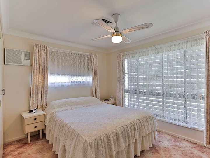 3 Champagne Crescent, Wilsonton Heights, QLD