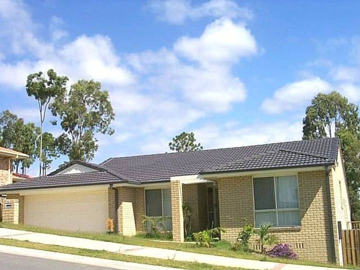 25 Palmerston Drive, Oxenford, QLD