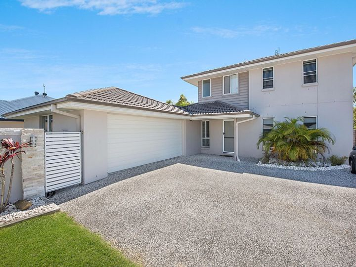17 The Promenade, Pelican Waters, QLD