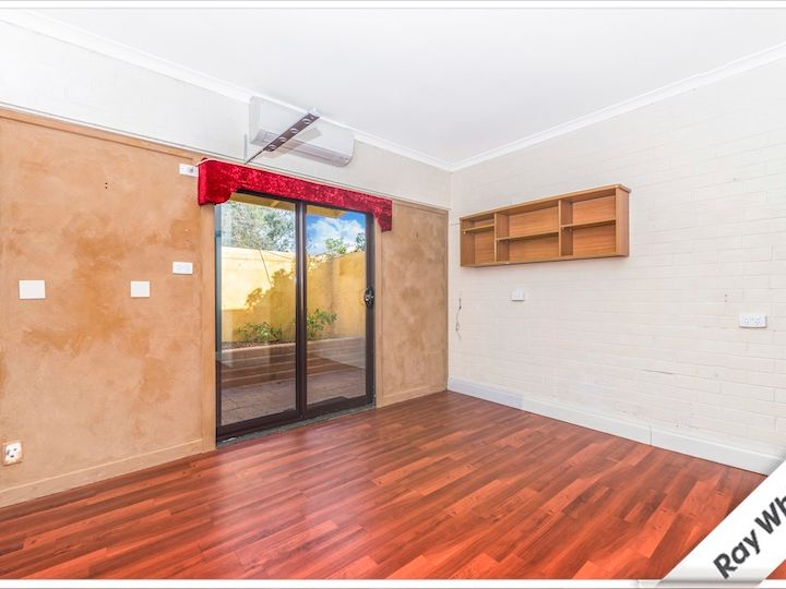 7/13-15 Gilmore Place, Queanbeyan, NSW