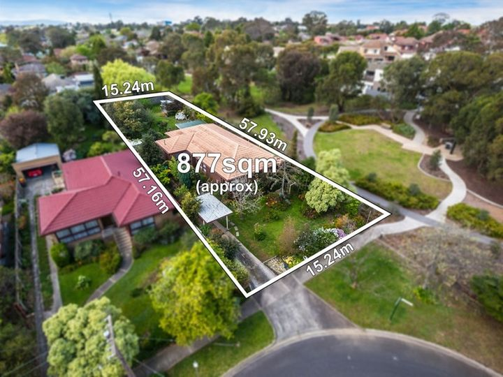 29 Christina Street, Burwood, VIC
