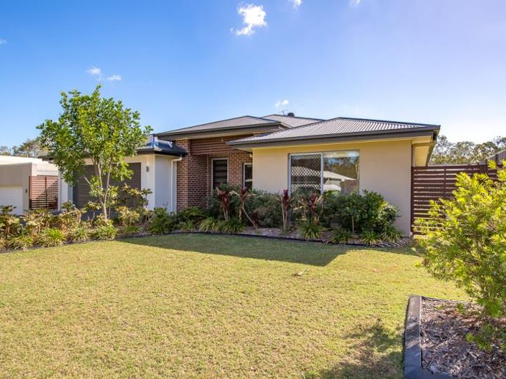 11 Morgan Circuit, Nudgee, QLD