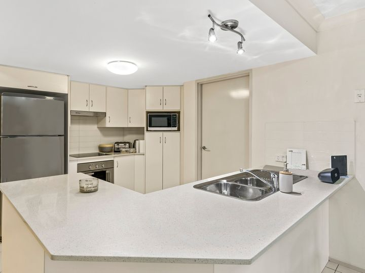 8/7-9 Parry Street, Tweed Heads South, NSW