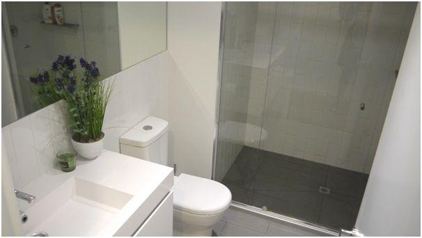 110 632 640 Doncaster Road Doncaster Vic Rental Apartment For Rent