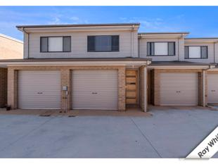 Convenient Quiet Location - Queanbeyan East