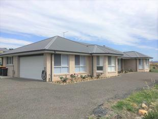 Great Location, Great Opportunity - Goulburn