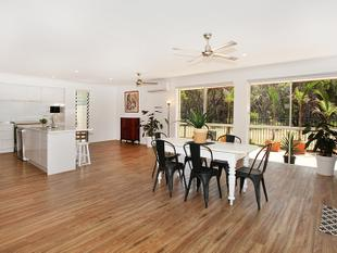 Open Home Cancelled Saturday 21st January - Big home +Big Block+ Bush Views-Owner Must Downsize Now - Mountain Creek