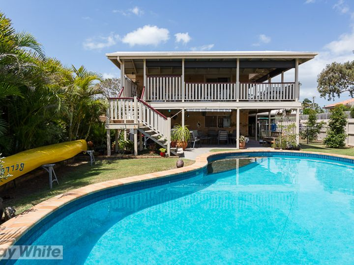 34 Base Street, Victoria Point, QLD