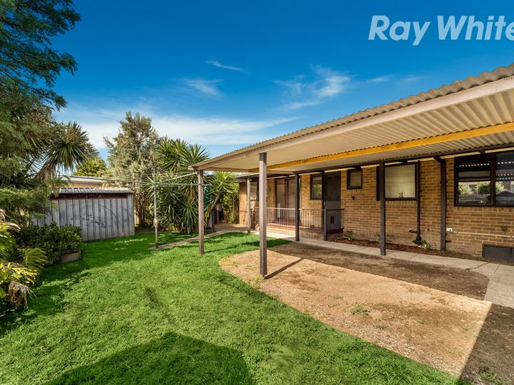 14 Pindari Avenue, Epping, VIC