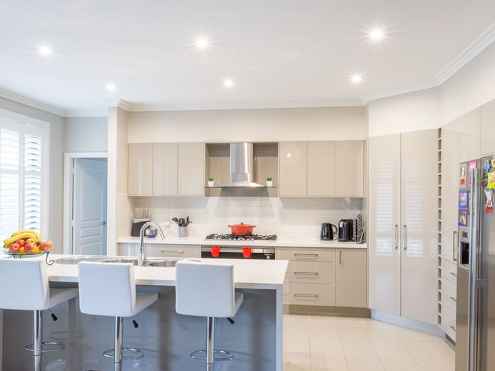 43 Lisbon Circuit, Orange, NSW