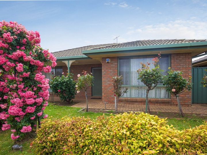 3 Sherbrook Close, Mount Gambier, SA
