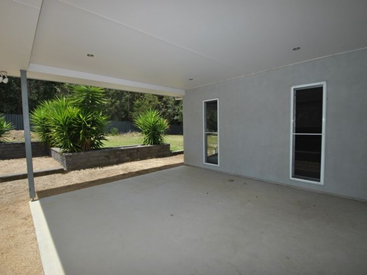 16 Park Road, St Georges Basin, NSW