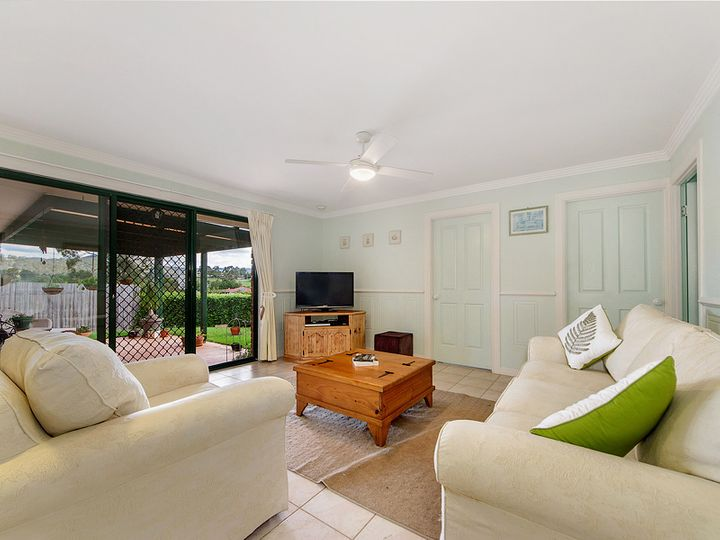 35 Dulhunty Way, Tallai, QLD