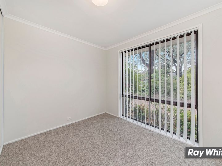 76 Greenough Circuit, Kaleen, ACT