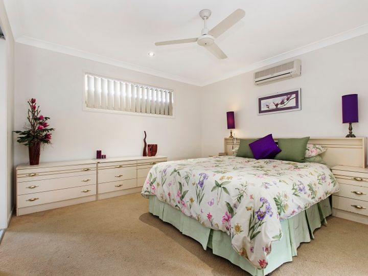 4 Heights Road, Beerwah, QLD