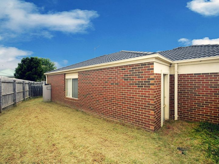 14a Brunnings Road, Carrum Downs, VIC