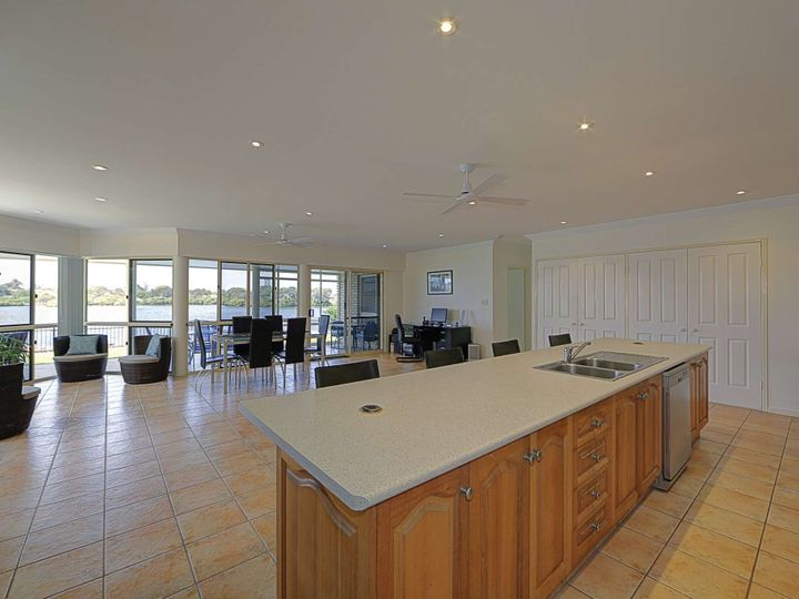 69 Fairway Drive, Bargara, QLD