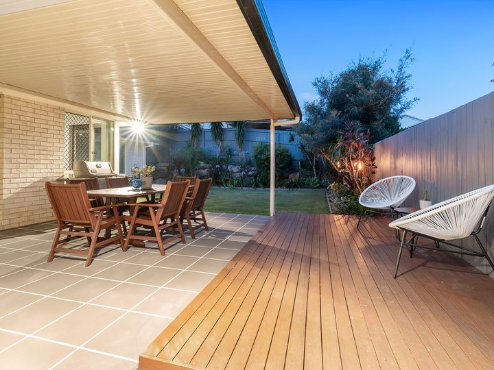 3 Heather Drive, Upper Coomera, QLD