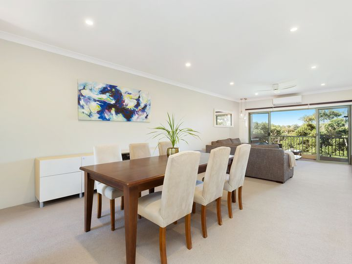 32/292 Burns Bay Road, Lane Cove, NSW