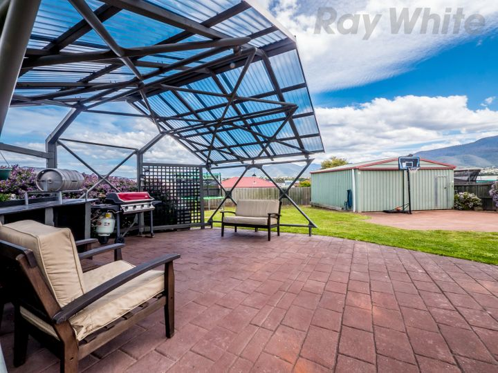 115 Jetty Road, Old Beach, TAS