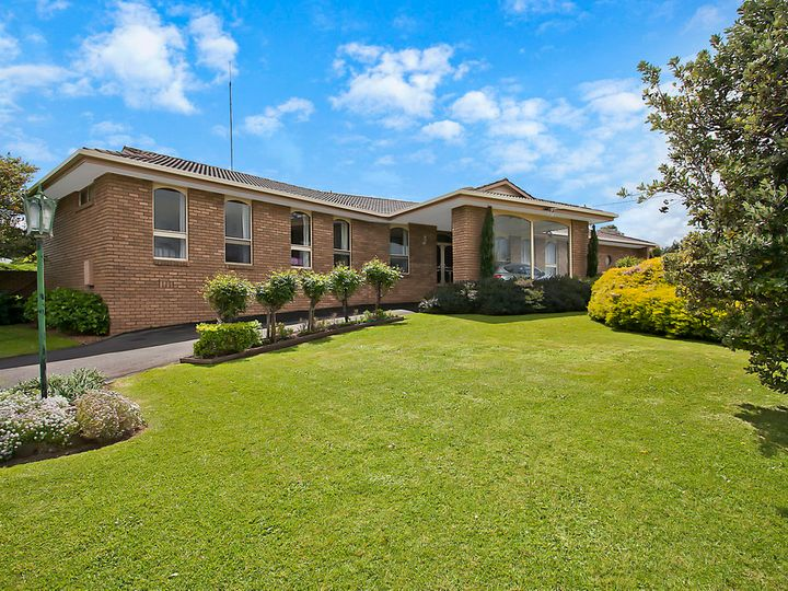 57 Wangoom Road, Warrnambool, VIC