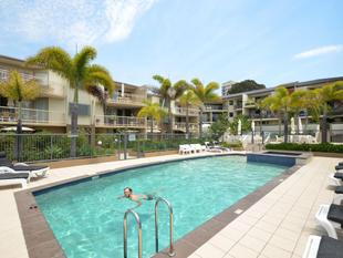 BURLEIGH CENTRAL! - Burleigh Heads