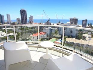 North East Duel Key - Surfers Paradise