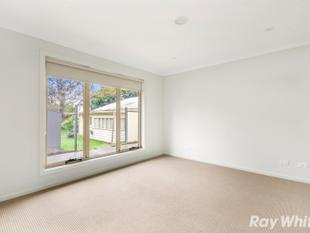 Your Brand New Townhouse Awaits! - Ferntree Gully