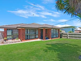 Solid Starter or Investment - Warrnambool