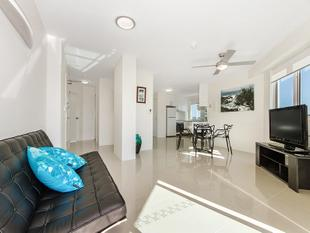 Possibly The Best Buy of 2016! Fully Renovated Waterfront Apartment  - Will Be Sold Quickly - Don't Miss Out! - Surfers Paradise