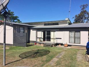 Great unit, great location! - Dungog