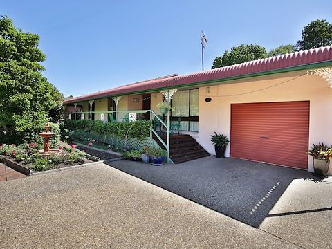 Bomaderry, 69 Meroo Road