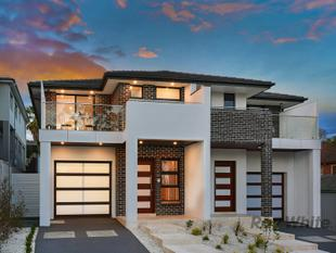 Easy Lifestyle for the Extended Family Living - Epping