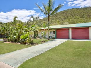 The Best Value On The Southside - Gordonvale