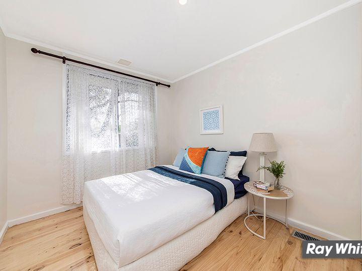 1 Mathison Place, Macgregor, ACT