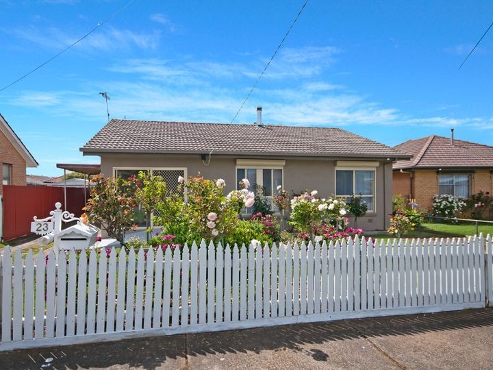 23 Examiner Crescent, Warrnambool, VIC
