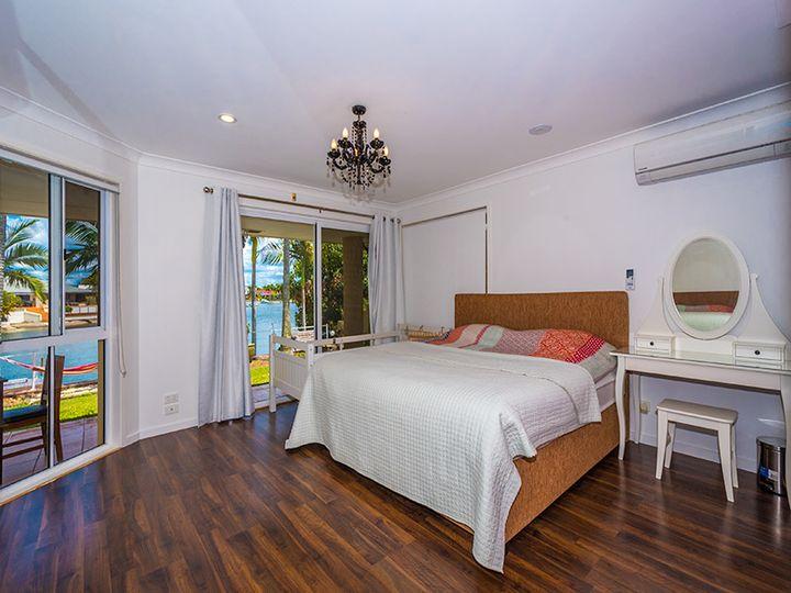 106 Upton Street, Bundall, QLD