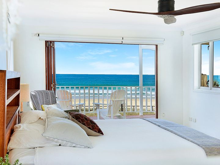 454 The Esplanade, Palm Beach, QLD