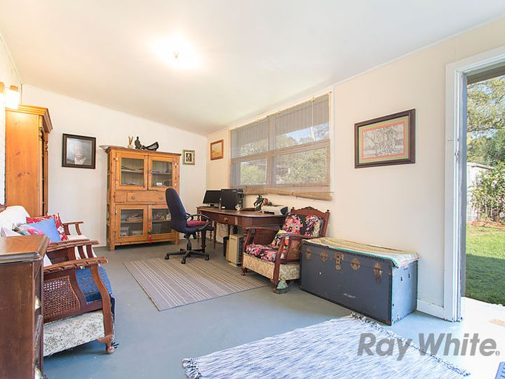 1 Cooper Street, Riverton, SA