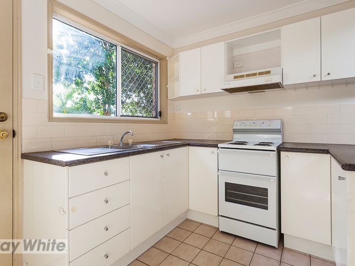 47/3809 Pacific Highway, Tanah Merah, QLD